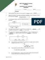 Chp 18 Ppd c Circuits w Sans