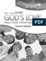 We  Celebrate God's Love Gr. 7  (TM).pdf