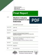 C2007-102.pdf