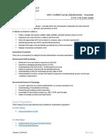 AWS Certified SysOps - Associate_Exam Guide_Sep18