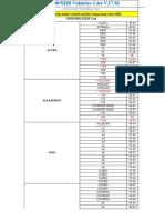 ck100-auto-key-programmer-car-list.pdf