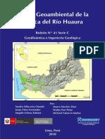 C041-Boletin-Estudio_geoambiental_cuenca_rio_Huaura.pdf