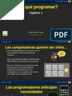 1.1_Spanish.pptx