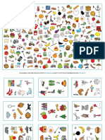 Juego_para_trabajar_atencion_discriminacion_y_vocabulario.pdf