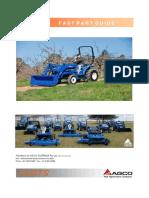 GIS14 Fast Parts Guides             -Iseki Fast Parts Guides.pdf