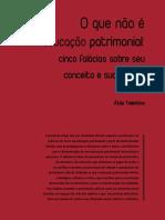 O_que_nao_e_educacao_patrimonial_cinco_f (1).pdf