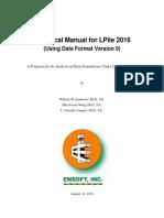 Manual Tecnico del Lpile.pdf