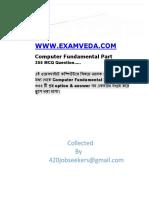 WWW.EXAMVEDA.COM_Computer_Fundamental_Pa.pdf