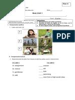 7º Quiz Unit 1 RA.docx