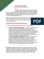 Características del Texto Expositivo.docx
