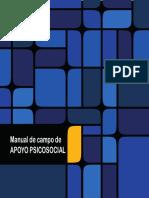 318-98895.pdf