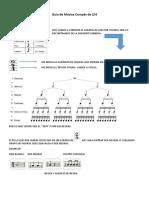 Guia Musica Compas 2-4