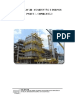 182186928-Apostila-Modulo-VII-parte-I-Combustao-e-Fornos.pdf