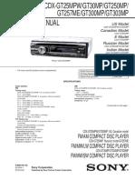 213088617-Sony-cdx-gt300mp-service-manual.pdf