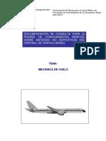 Mecánica de vuelo.pdf
