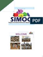SIMOC-2015-Guide.pdf