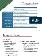 4 Transport Layer.pdf