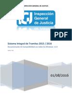 sitigj_compatibilidad_win_7_8_y_10_aplicativo_balances.pdf