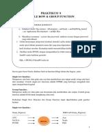 PRAKTIKUM  8.pdf