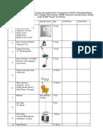 wcms_394162.pdf