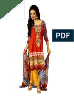 Priyanka s Design Multi Art SDL935638797 1 2e2ba