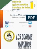 macsfsapologetica1dogmasmarianos3y4inmaculadaconcepcionyasuncion-140714120305-phpapp02.pdf