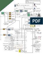 R1100RT Elec Diagram V2 2