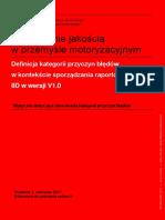 VDA_8D__V1.0__PL__Polish.pdf