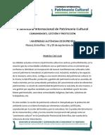 SeminarioPatrimonio_circular1.pdf