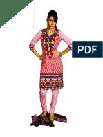 Priyanka s Design Multi Art SDL349854669 1 29311