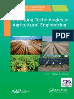 EMERGING TECHNOLOGIES IN AG ENGINEERING.pdf