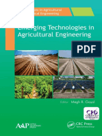 EMERGING TECHNOLOGIES IN AG ENGINEERING.pdf