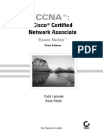 epdf.pub_ccna-cisco-certified-network-associate-exam-notes.pdf