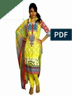 Priyanka s Design Multi Art SDL226007178 1 8fe7f
