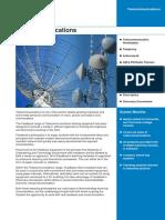 82-Telecommunication_Brochure.pdf