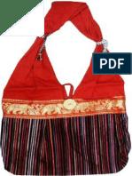 Jb459 Ads Shoulder Bag Embroidered Jhola Handicraft 400x400 Imae7x8nsxuyzfwc