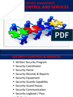 021 Security Control and Services Rev0-4.2