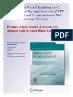 Afzal2015.pdf