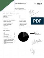 2019-08-05_AE-BA-Zweisprachigkeit-bei-Dienstleistern-Meran
