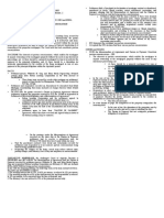03 Ong v Roban Lending Corp. Adorna