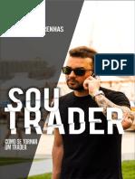Como Se Tornar Um Trader