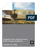 Dingman-Drive-Industrial-Area-Urban-Design-Guidelines