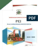PEI 2019-2022.pdf