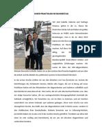 Bericht Praktikum.docx