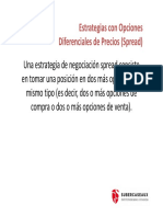 Activos_Derivados_20162_Modulo5_Parte2 (1).pdf
