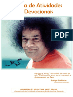 175644801-Guia-de-Atividades-Devocionais.pdf