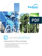 Document Lamella Ecoflow Brochure Print Version Spanish 1062