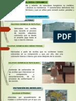 materailes de contriuccion diaposotiva.pptx
