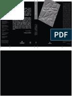 Poder_e_politica_na_clinica_psicanalitic (2).pdf