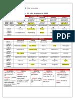 Planejamento de 10 a 14 de Junho de 2019 - 3º Ano (1)